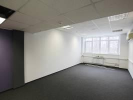 Офис 773 м²
