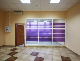 Офис 153 м²
