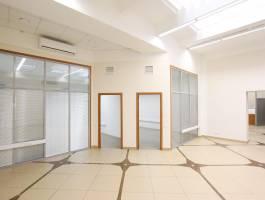 Офис 359,4 м²