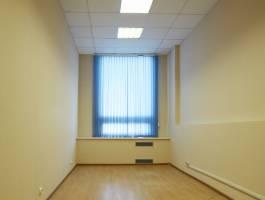 Офис 45,1 м²