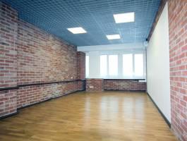 Офис 806 м²